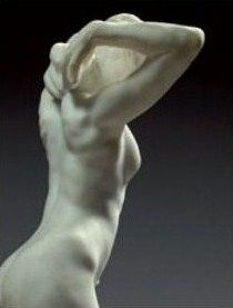 Rodin_5