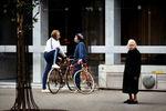 le_grand_blond_avec_une_chaussure_noire_1972_10978_1440166040