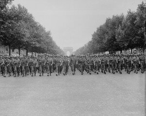 Lib_ration_de_Paris__ao_t_1944