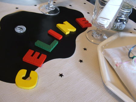 Table_11