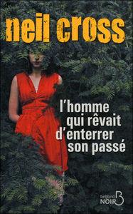 l_homme_qui_r_vait_d_enterrer_son_pass_