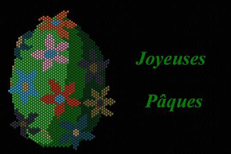 Message_Joyeuses_P_ques