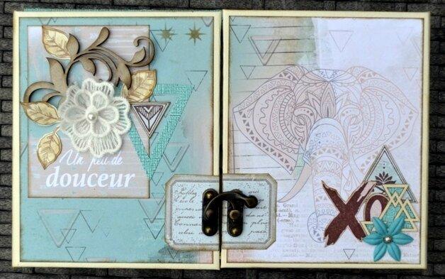 Lorelai album (4)