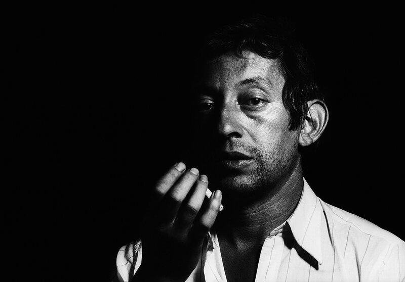 serge-gainsbourg-1968-by-tony-frank-2