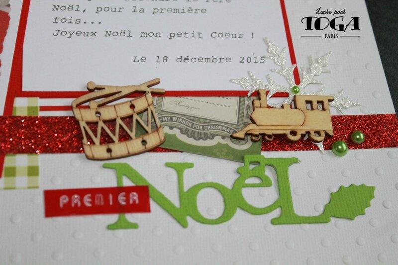 PAGE PREMIER NOEL_Color Factory Noël 2015-DT Laure WT (3)