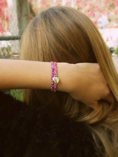bracelet-liberty-coeur