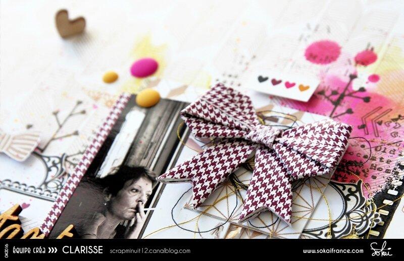 Clarisse-Sokai-042016-Page-3