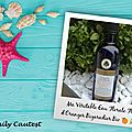 Sanoflore, ma véritable eau florale... nos toutes premières impressions 🎀💐🌷