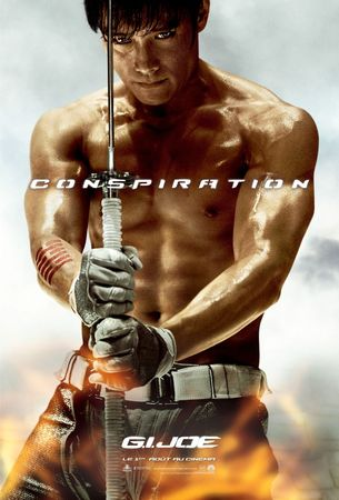 gi_joe_2_conspiration_storm_shadow_lee_byung_hun_affiche_poster_hd