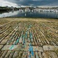 concarneau-16