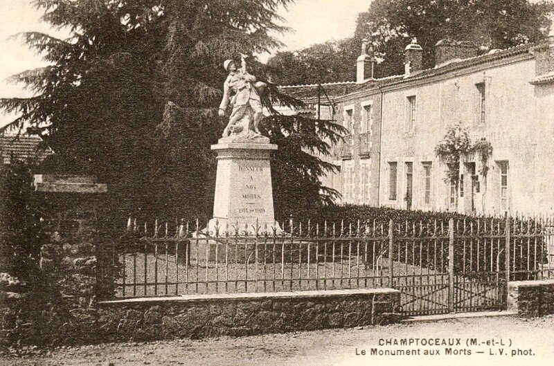 Champtoceaux (1)
