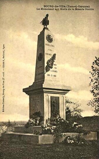 Bourg-de-Visa (3)