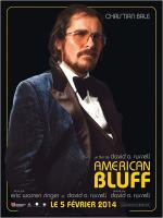 Christian_Bale___American_Bluff