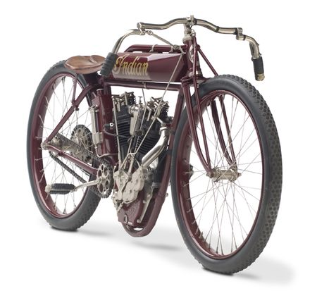 P01_1912_Indian_Board_Track_Racer_LB600