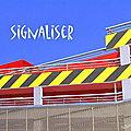Signaliser