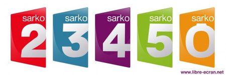 t_l__sarkozy