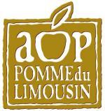 Logo_Pomme_du_Limousin_AOP