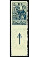 LIBERATION FRANCE 1945 4