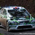 rallyfrance2010_PG1_ (218)