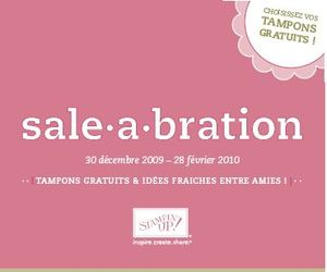 sale_a_bration