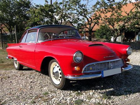 DKW_Auto___Union_1000_SP___1958_65__2_