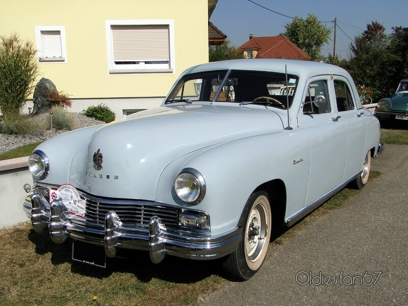 frazer-manhattan-sedan-1948-a