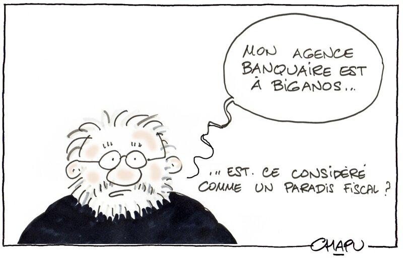 05-Biganos