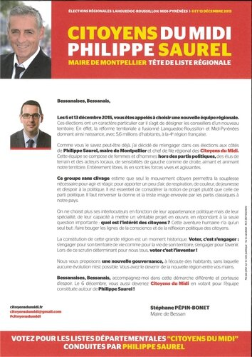 TRACT MAIRE BESSAN (1)