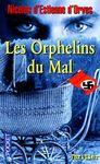 orphelins_mal