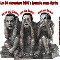 3 singes2