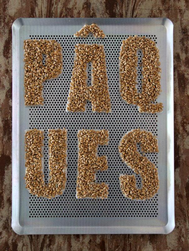 DIY_paques_ble
