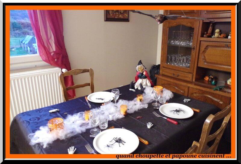 table halloween 2016-5976pg