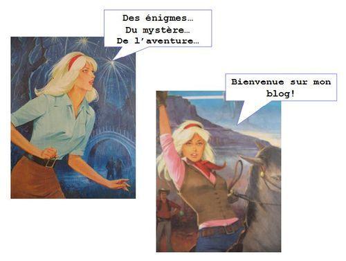 Alice_presentation2