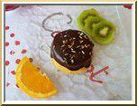 0089s - gâteau moelleux aux pommes cuit au m