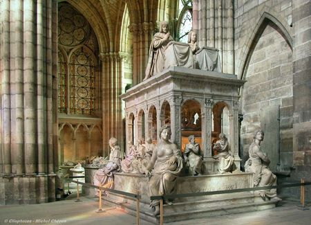 tombeau_saint_denis