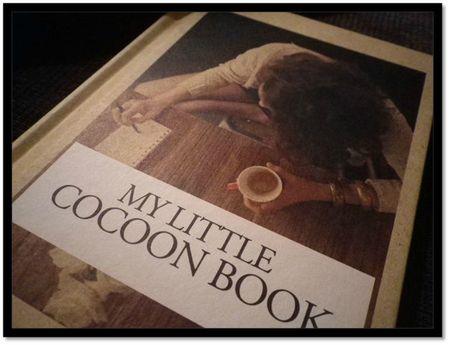 Cocoon box