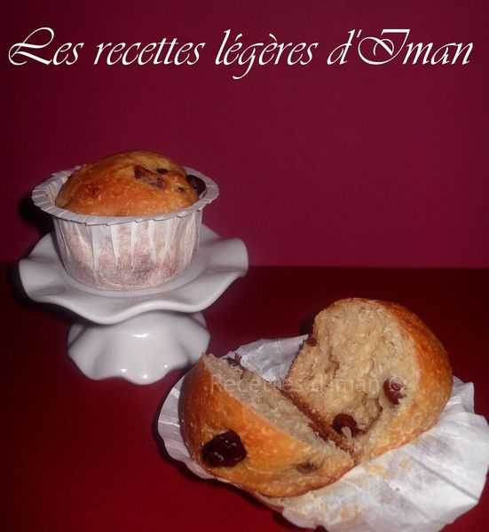 Muffins_cranberries___coco_3