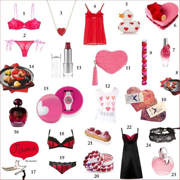 st_valentin_2