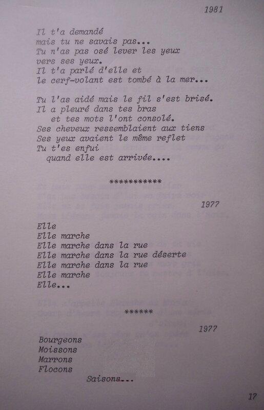 DSCN3444