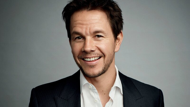 Mark-Wahlberg-Wallpapers-HD-04