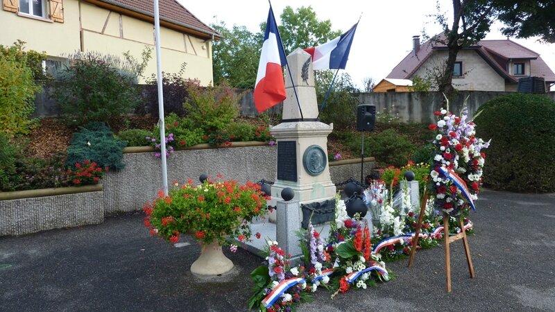 100_anniversaire_Monument_Pegoud_02-09-2017_73