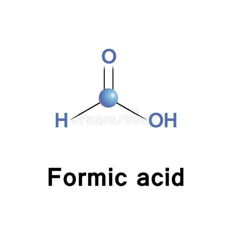 formic-acid-methanoic-simplest-carboxylic-its-chemical-formula-hcooh-hco-h-46237809 (1)