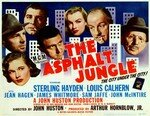 film_asphalt_jungle_aff_usa_lobby_1