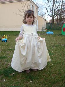 Robe_de_princesse_03