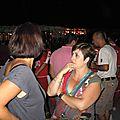 fête de satu 2011 015