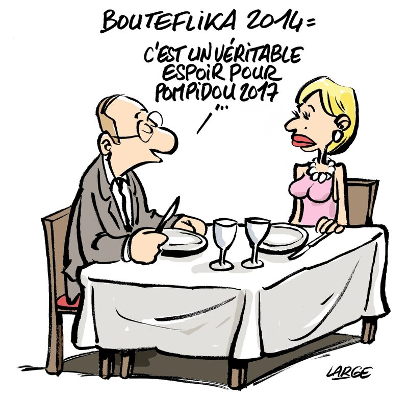 SO83_bouteflika