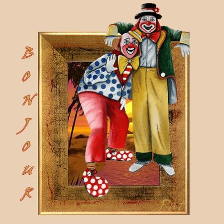 bonjour_clown2