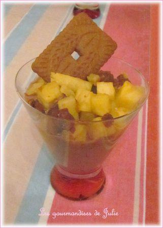 mousse_chocolat_cardamome_ananas