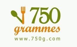 750g_logo