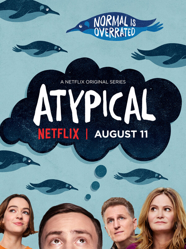atypical-affiche-993762